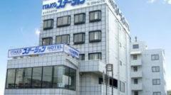 霞ヶ浦周辺のオススメのホテル5選!泊まりでバス釣りするならここ!